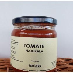 Tomate Natural