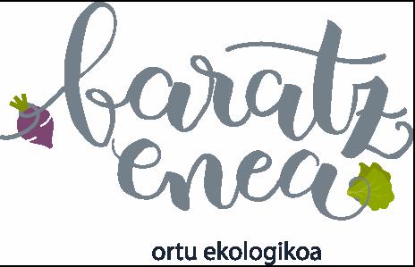 larratz-enea.png
