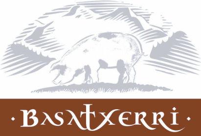 Basatxerri