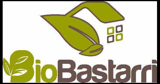 BioBastarri